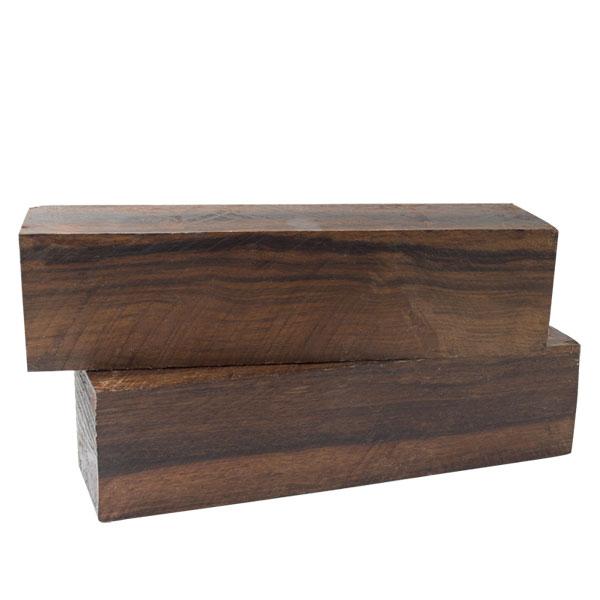 Laurel wood 3 x 3 x 12 woodturningz for Laurel wood