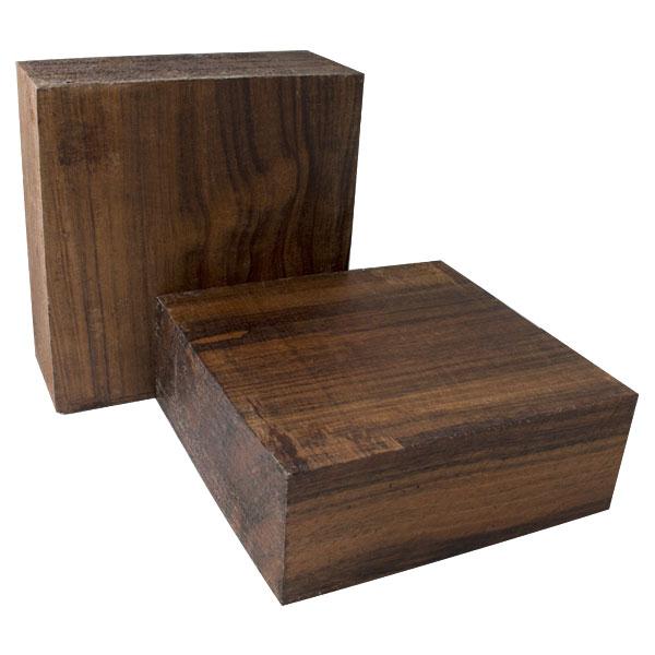 Laurel wood 8 x 8 x 3 woodturningz for Laurel wood