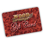 Gift Card - $125