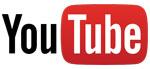 WoodTurningz on You Tube